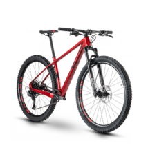 Raymon HardRay Nine 7.0 2021 férfi Mountain Bike