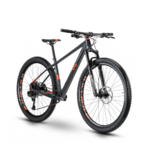 Raymon HardRay Nine 8.0 2021 férfi Mountain Bike