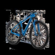 Raymon HardRay Nine 9.0 2021 férfi Mountain Bike