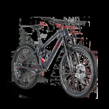 Raymon FullRay 10.0 2021 férfi Fully Mountain Bike