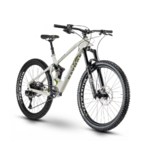 Raymon FullRay 9.0 2021 férfi Fully Mountain Bike