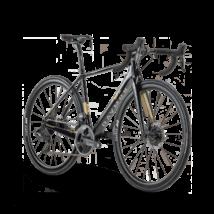 Raymon RaceRay 10.0 2021 férfi Országúti Kerékpár
