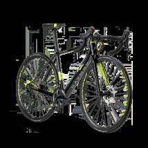 Raymon RaceRay 7.0 2021 férfi Országúti Kerékpár