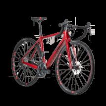 Raymon RaceRay 9.0 2021 férfi Országúti Kerékpár