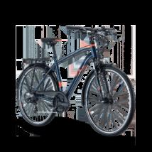 Raymon TourRay 1.0 2021 férfi Trekking Kerékpár