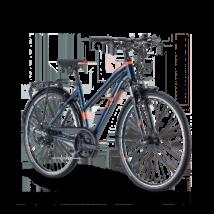 Raymon TourRay 1.0 2021 női Trekking Kerékpár