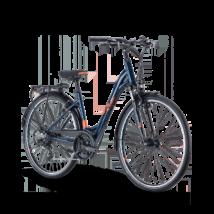 Raymon TourRay 1.0 Wave 2021 női Trekking Kerékpár