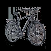 Raymon TourRay 2.0 2021 férfi Trekking Kerékpár