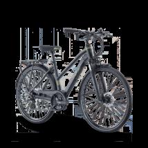 Raymon TourRay 2.0 2021 női Trekking Kerékpár