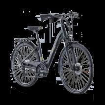 Raymon TourRay 2.0 Wave 2021 női Trekking Kerékpár
