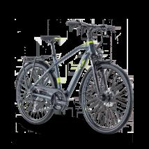 Raymon TourRay 3.0 2021 férfi Trekking Kerékpár