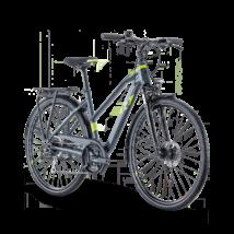 Raymon TourRay 3.0 2021 női Trekking Kerékpár
