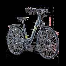 Raymon TourRay 3.0 Wave 2021 női Trekking Kerékpár