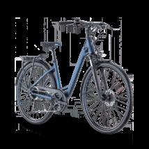 Raymon TourRay 4.0 wave 2021 női Trekking Kerékpár
