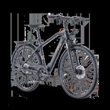 Raymon TourRay 5.0 2021 férfi Trekking Kerékpár