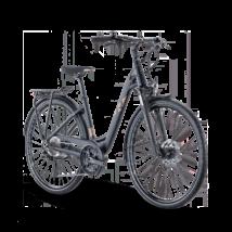 Raymon TourRay 5.0 wave 2021 női Trekking Kerékpár