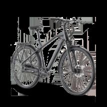 Raymon TourRay 6.0 2021 férfi Trekking Kerékpár