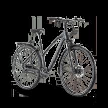 Raymon TourRay 6.0 2021 női Trekking Kerékpár