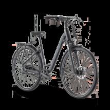 Raymon TourRay 6.0 wave 2021 női Trekking Kerékpár