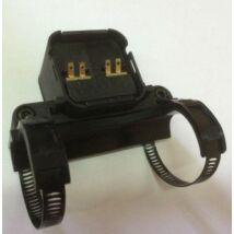 Reelight RL7XX generátor és rögzítő