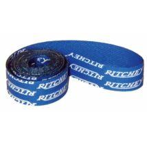 RITCHEY Felniszalag MTB kék 20 mm 2 db/csomag PRD09319