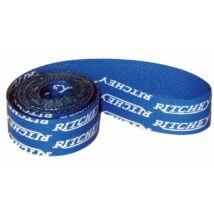 Felniszalag Ritchey Snap-on Kék