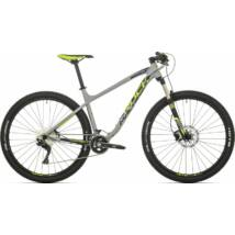 Rock Machine Torrent 90-29 2018 férfi Mountain Bike
