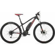 Rock Machine Torrent e70-29 2018 férfi E-bike