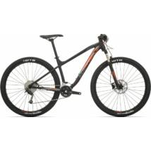 Rock Machine Torrent 50-29 2019 férfi Mountain Bike