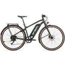 Rock Machine Crossride e375 2020 férfi E-bike