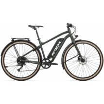 Rock Machine Crossride e375 2020 férfi E-bike