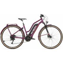 Rock Machine Crossride e450 Lady 2020 női E-bike