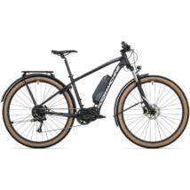 Rock Machine Manhattan e50-29 2020 férfi E-bike