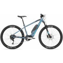 Rock Machine Torrent e30-27 2020 férfi E-bike