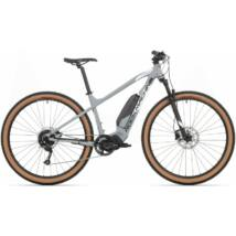 Rock Machine Torrent e30-29 2020 férfi E-bike