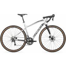 Rock Machine Gravelride 500 2020 férfi Gravel Kerékpár