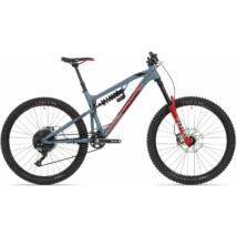 Rock Machine Blizzard 70-27 2020 férfi Fully Mountain Bike