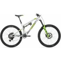 Rock Machine Blizzard 90-27 2020 férfi Fully Mountain Bike