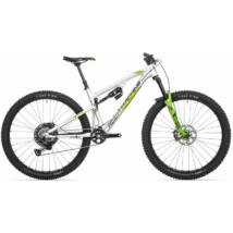 Rock Machine Blizzard TRL 90-29 2020 férfi Fully Mountain Bike