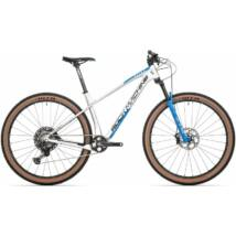 Rock Machine Blizz CRB 90-29 2020 férfi Mountain Bike