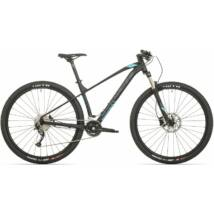 Rock Machine Catherine 30-29 2020 női Mountain Bike
