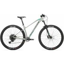 Rock Machine Catherine 70-29 2020 női Mountain Bike