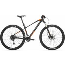 Rock Machine Torrent 30-29 2020 férfi Mountain Bike