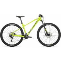 Rock Machine Torrent 50-29 2020 férfi Mountain Bike
