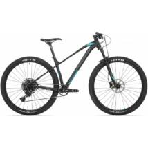 Rock Machine Torrent 70-29 2020 férfi Mountain Bike