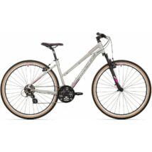 Rock Machine Crossride 100 2021 női Cross Kerékpár