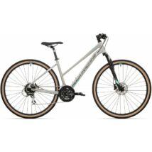 Rock Machine Crossride 300 2021 női Cross Kerékpár