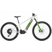 Rock Machine Blizz INT TRL e90-297 2021 férfi E-bike