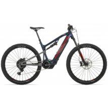 Rock Machine Blizzard INT e30-29 2021 férfi E-bike