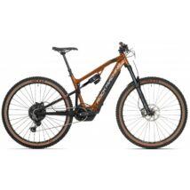 Rock Machine Blizzard INT e50-29 2021 férfi E-bike